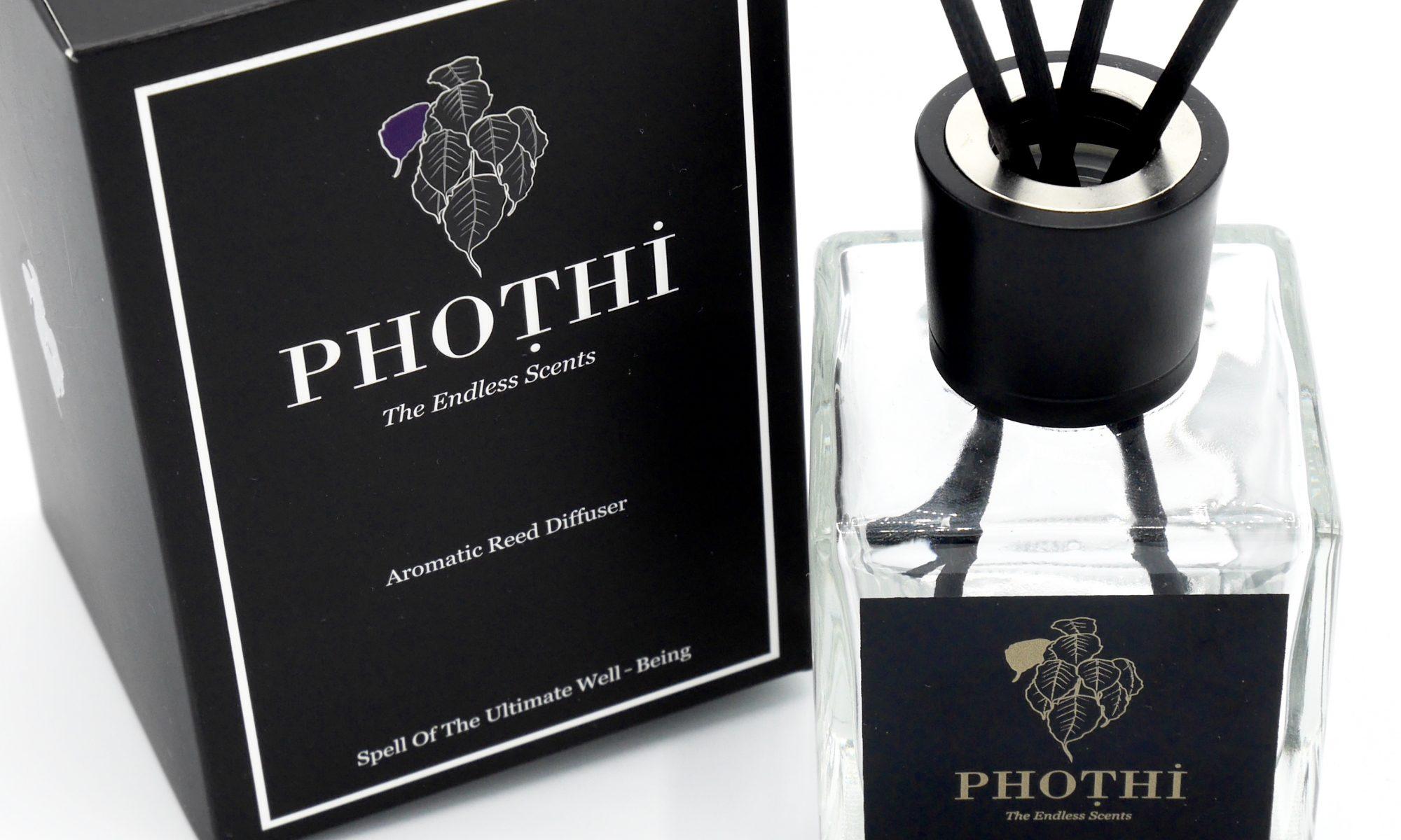 Phothi